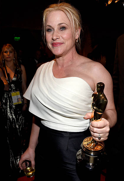 87th Annual Academy Awards - Governors Ball:ニュース(壁紙.com)