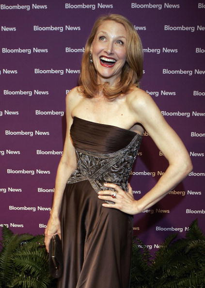 Joshua Roberts「Bloomberg News Hosts Party Of The Year」:写真・画像(19)[壁紙.com]