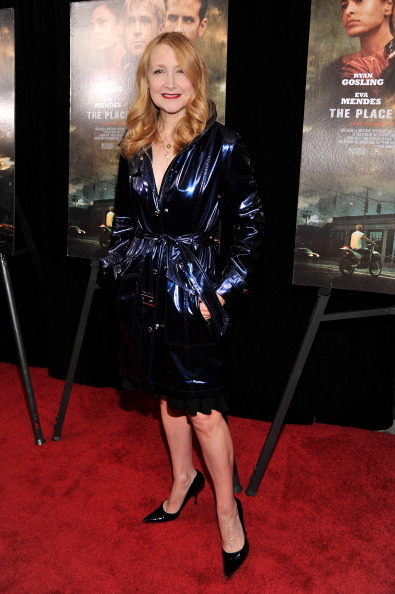 "Sash「""The Place Beyond The Pines"" New York Premiere - Arrivals」:写真・画像(7)[壁紙.com]"