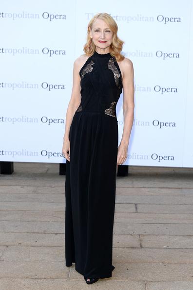 Floor Length「Metropolitan Opera Season Opening」:写真・画像(8)[壁紙.com]