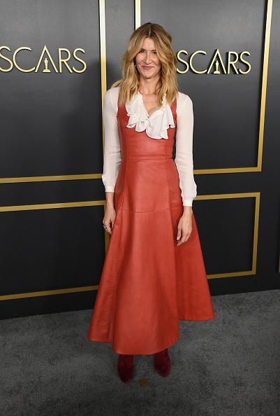 候補「92nd Oscars Nominees Luncheon - Arrivals」:写真・画像(0)[壁紙.com]