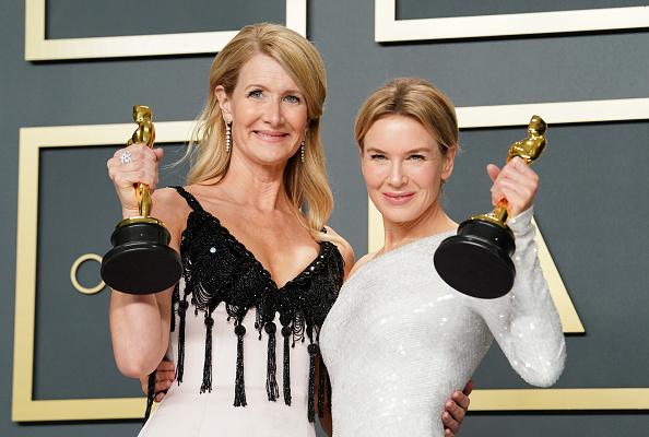 Academy awards「92nd Annual Academy Awards - Press Room」:写真・画像(14)[壁紙.com]