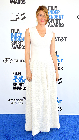 Film Independent Spirit Awards「2019 Film Independent Spirit Awards  - Arrivals」:写真・画像(18)[壁紙.com]