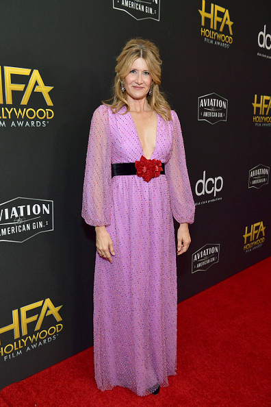 Hollywood Award「23rd Annual Hollywood Film Awards - Red Carpet」:写真・画像(3)[壁紙.com]