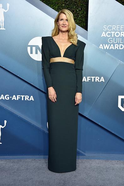 Award「26th Annual Screen ActorsGuild Awards - Arrivals」:写真・画像(19)[壁紙.com]