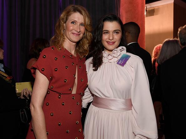 Nominee「91st Oscars Nominees Luncheon - Inside」:写真・画像(7)[壁紙.com]