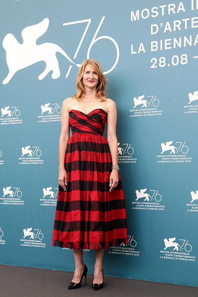 "76th Venice Film Festival「""Marriage Story"" Photocall - The 76th Venice Film Festival」:写真・画像(18)[壁紙.com]"