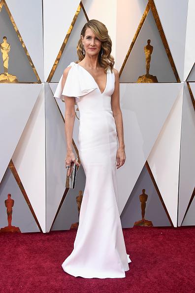 Academy awards「90th Annual Academy Awards - Arrivals」:写真・画像(0)[壁紙.com]