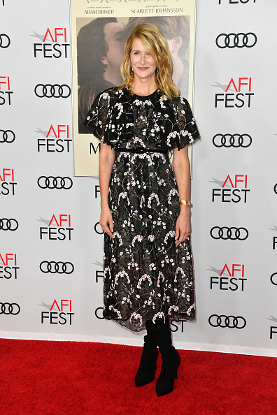 "Frazer Harrison「AFI FEST 2019 Presented By Audi – Screening Of ""Marriage Story"" – Arrivals」:写真・画像(1)[壁紙.com]"