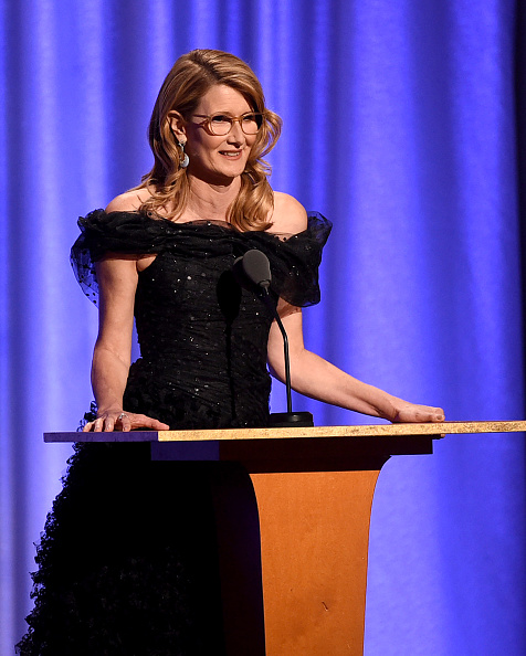 The Ray Dolby Ballroom「Academy Of Motion Picture Arts And Sciences' 10th Annual Governors Awards - Show」:写真・画像(13)[壁紙.com]