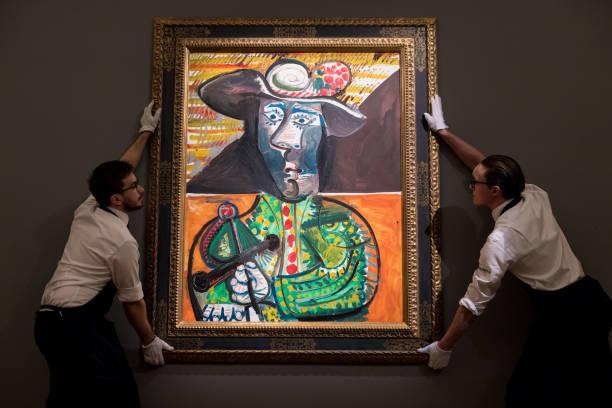 ベストショット「Sotheby's Impressionist Press Call」:写真・画像(16)[壁紙.com]