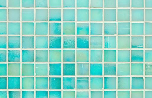 カラフル「タイル素材:カラフルなモザイク」:スマホ壁紙(2)