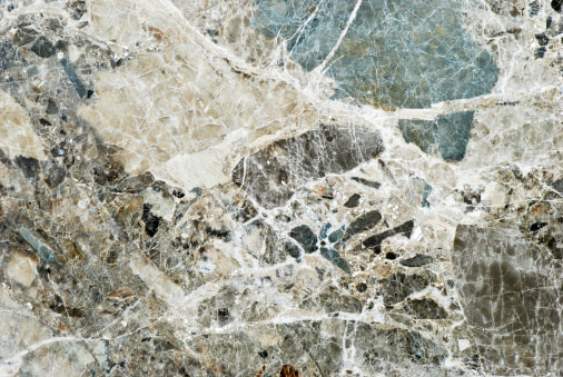 Marble - Rock「Tiles textures: marble stone」:スマホ壁紙(5)