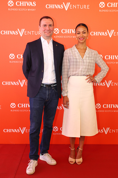 New Business「Chivas Venture Global Final」:写真・画像(12)[壁紙.com]
