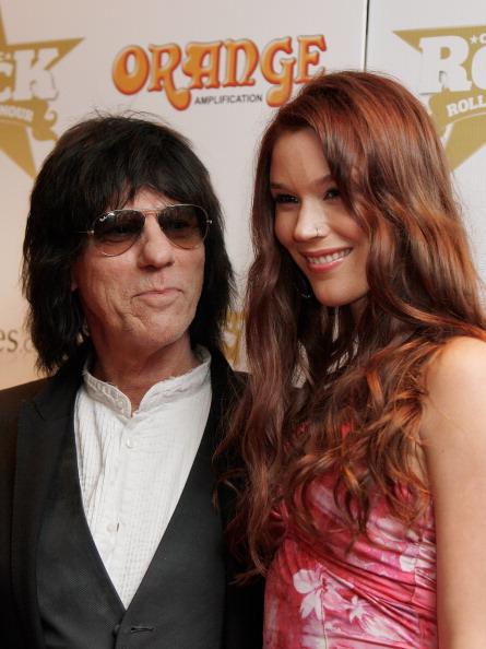 Classic Rock Roll of Honor「Gene Simmons Hosts The Classic Rock Roll Of Honour」:写真・画像(13)[壁紙.com]