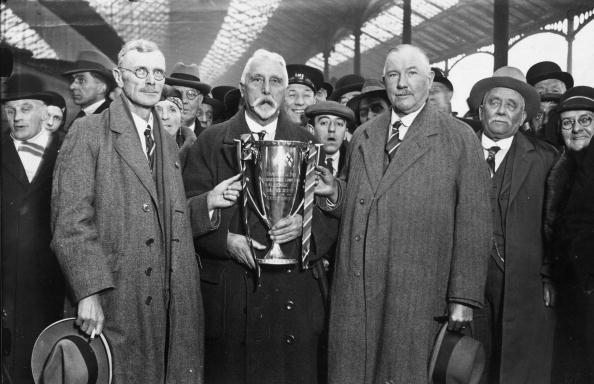 Liverpool F「British Bowlers」:写真・画像(11)[壁紙.com]