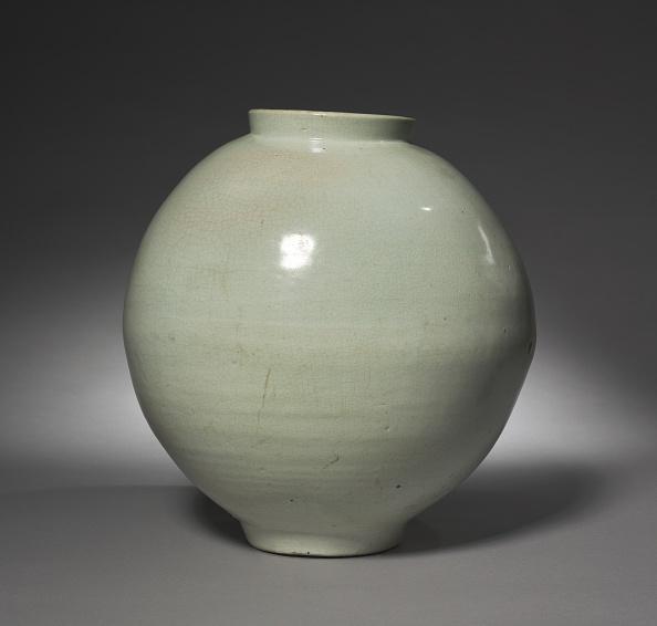 Surface Level「Jar」:写真・画像(17)[壁紙.com]