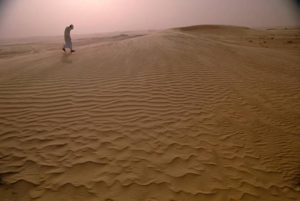 A Look Inside Ghadames, Libya:ニュース(壁紙.com)
