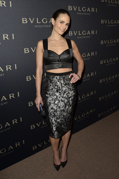 "Strap「BVLGARI Presents ""Decades Of Glamour""」:写真・画像(8)[壁紙.com]"