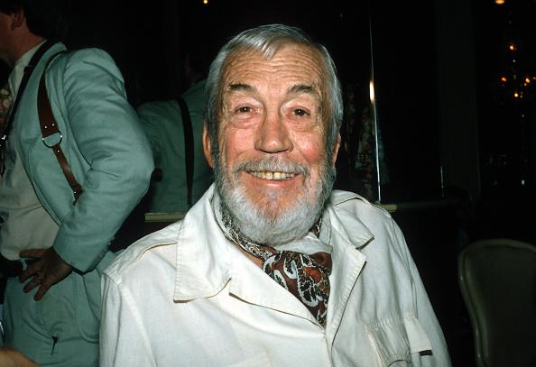 映画監督「John Huston...」:写真・画像(18)[壁紙.com]