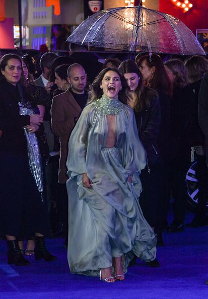 """スター・ウォーズ・シリーズ「European Premiere of """"Star Wars: The Rise of Skywalker""""」:写真・画像(14)[壁紙.com]"""