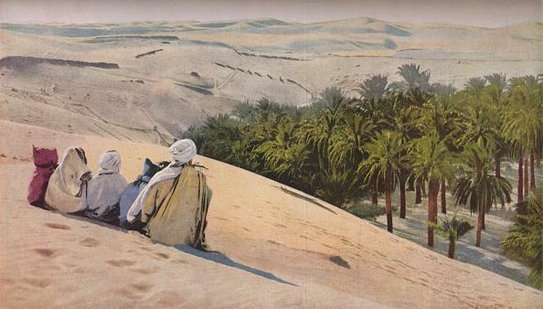 Physical Geography「Sahara」:写真・画像(16)[壁紙.com]