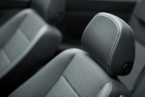Side By Side「car seat」:スマホ壁紙(7)
