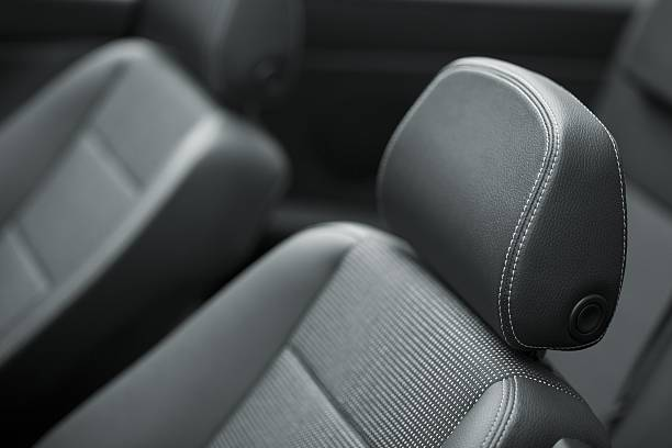 car seat:スマホ壁紙(壁紙.com)