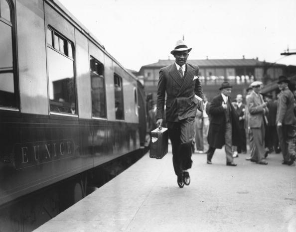 Railroad Car「Snappy Jesse」:写真・画像(7)[壁紙.com]