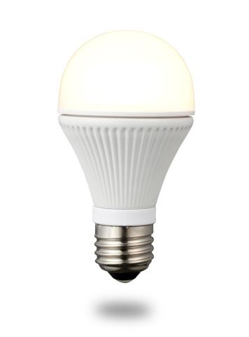 LED Light「LED lights bulb」:スマホ壁紙(19)