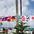 カロンビーチ壁紙の画像(壁紙.com)
