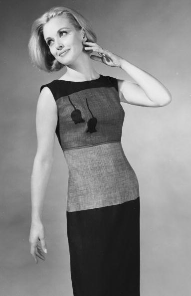 Simplicity「Brilkie dress」:写真・画像(14)[壁紙.com]