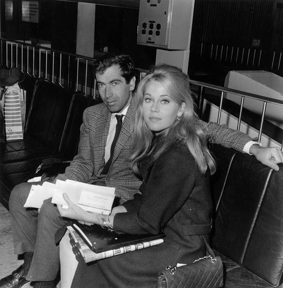 Purse「Vadim And Fonda」:写真・画像(15)[壁紙.com]