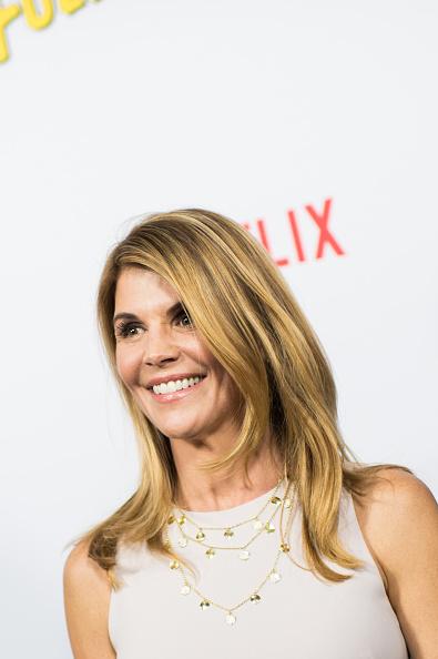 "Grove「An Alternative View Of Netflix's ""Fuller House"" Premiere」:写真・画像(11)[壁紙.com]"