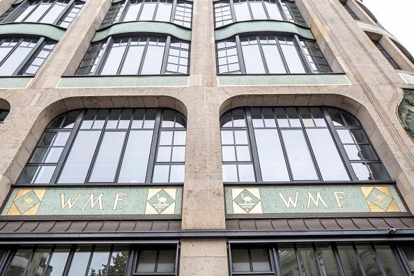 F「Wfm Building」:写真・画像(0)[壁紙.com]