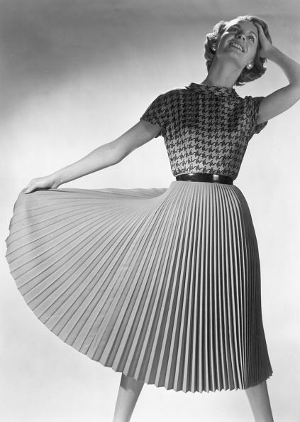 Skirt「Freedom」:写真・画像(6)[壁紙.com]