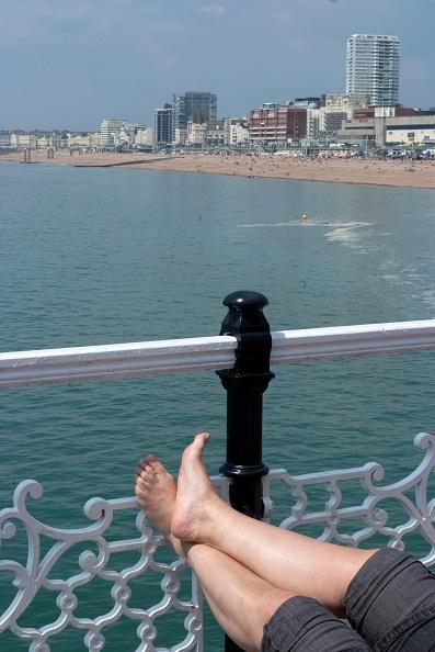 Cast Iron「Brighton」:写真・画像(15)[壁紙.com]