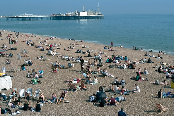 Worshipper「Brighton」:写真・画像(6)[壁紙.com]