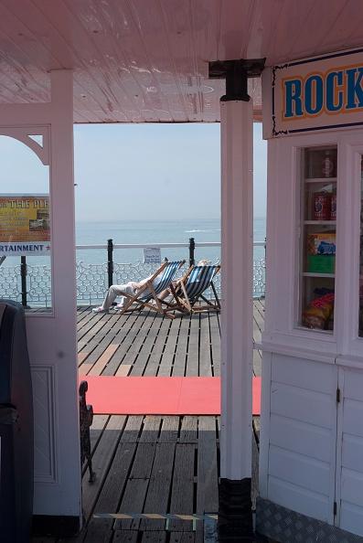 Outdoor Chair「Brighton」:写真・画像(7)[壁紙.com]