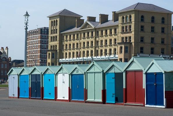 Hove「Brighton」:写真・画像(10)[壁紙.com]