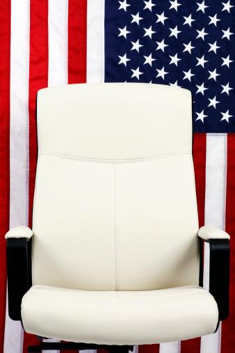 Election「U.S. Elections. Empty Seat」:スマホ壁紙(17)