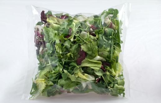 Salad「mix salad」:スマホ壁紙(13)