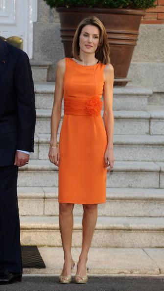 日本人のみ「Spanish Royals Host Gala Dinner Honoring Japan Crown Prince Naruhito」:写真・画像(16)[壁紙.com]