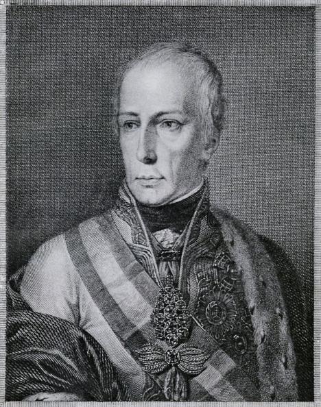 Patriotism「Kaiser Franz I of Austria」:写真・画像(18)[壁紙.com]