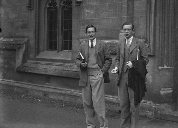 Young Men「Edward Shackleton」:写真・画像(11)[壁紙.com]