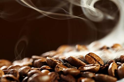 Roasted「Coffee beans. XXXL」:スマホ壁紙(14)