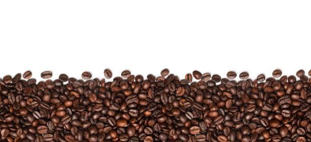 Coffee Break「Coffee Beans」:スマホ壁紙(9)