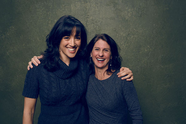Larry Busacca「2015 Sundance Film Festival Portraits - Day 2」:写真・画像(0)[壁紙.com]