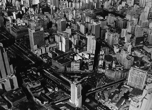 サンパウロ「Sao Paulo」:写真・画像(8)[壁紙.com]
