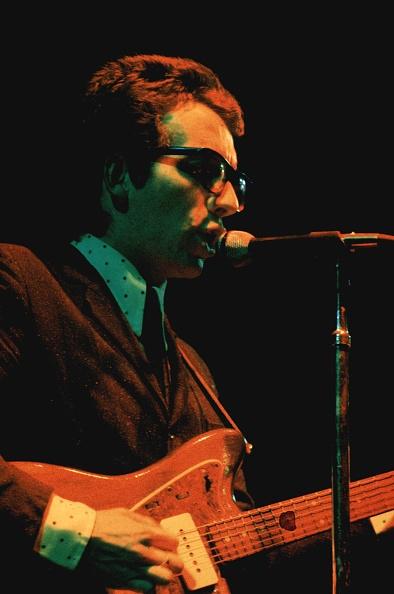 Romance「Elvis Costello」:写真・画像(8)[壁紙.com]